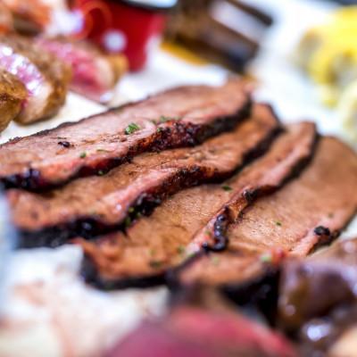 Meat,meat,meat!